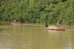 Vita sul fiume